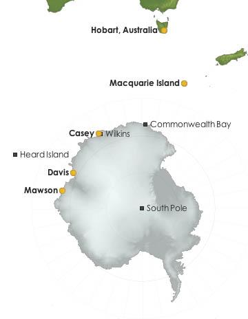 mapa_bases_autralianas_antartica