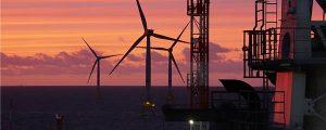 parque_eólico_offshore_wikinger_iberdrola