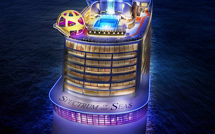 spectrum_of_the_seas_1
