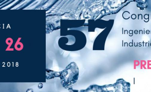 Primera Jornada del 57 Congreso de Ingeniería Naval e Industria Marítima