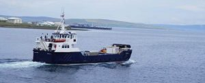 Shapinsay-ship-by-David-Hibbert-Orkney-Islands-Council