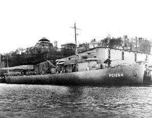 USS_PC-1264