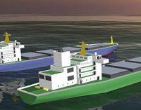 Big Data e Inteligencia Artificial para economizar los puertos