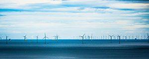 Aplicación de las Energías Renovables Marinas