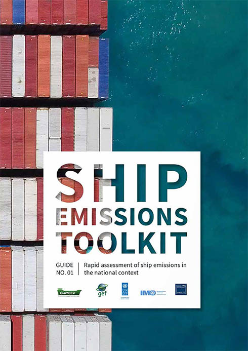 ship_emissions_toolkit-g1-online-1