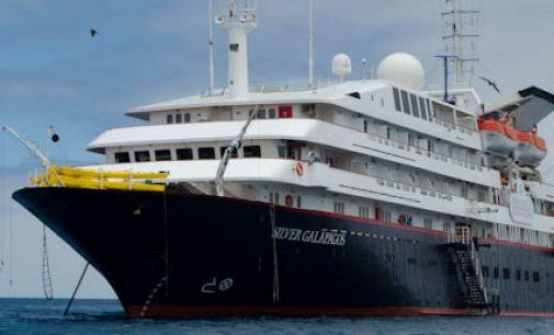 Silversea encarga tres nuevos buques de crucero