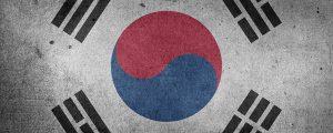 A vueltas con las ayudas a la construcción naval en Corea del Sur