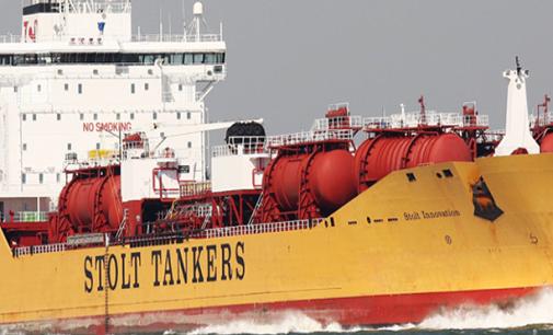 Golar LNG y Höegh LNG compran acciones de Avenir LNG