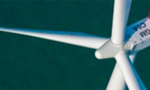 Se ampliarán 8 parques eólicos offshore de UK
