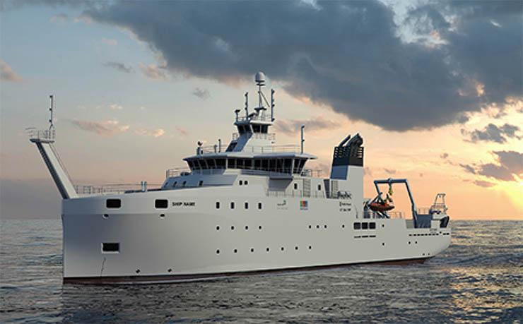 oceanografico_freire_Rolls_Royce