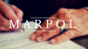 Publicadas en el BOE las Enmiendas al Anexo del Convenio MARPOL