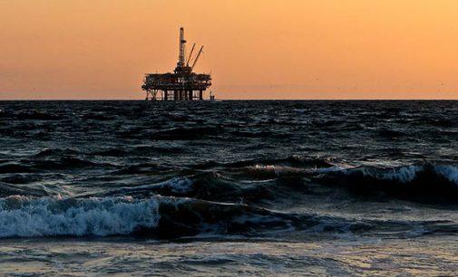 Las 10 mayores compañías de perforación offshore de 2018