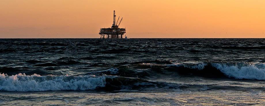 Las 10 mayores compañías de perforación offshore de 2018   Revista Ingeniería Naval