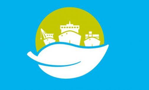 5 M€ destina la Autoridad Portuaria de Róterdam para la reducción de emisiones
