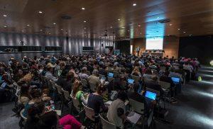 Empresas de 30 países asistirán a la World Maritime Week