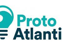Abierto el plazo de solicitudes para ProtoAtlantic