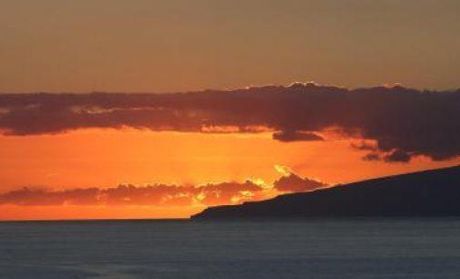 Cinco islas españolas transitan hacia las energías verdes