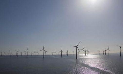 Liberty Wind, el primer parque eólico offshore de Nueva York