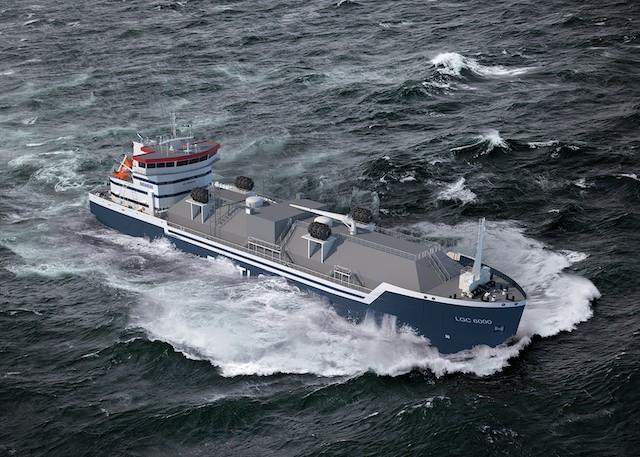 Corte_chapa_Green_Ship_Eesti_Gaas_2