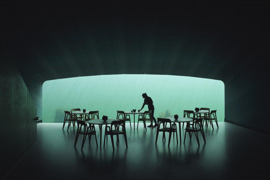 Finalizado_primer_restaurante_subacuático_Europa_1