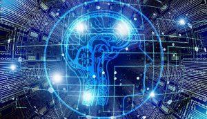 Resumen de la jornada sobre Inteligencia Artificial