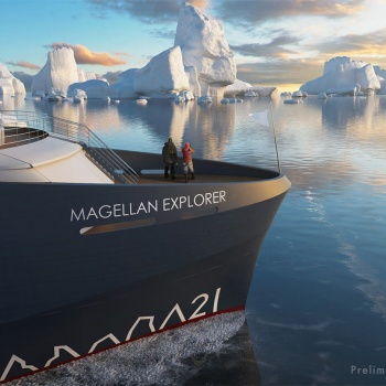 Magellan_explorer_3