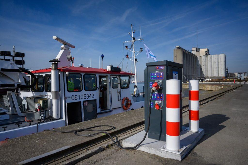 Navegación_interior_belga_camino_sostenibilidad-1