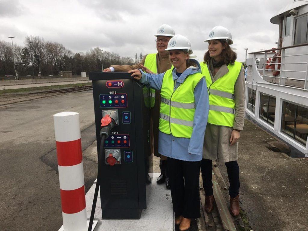 Navegación_interior_belga_camino_sostenibilidad-2