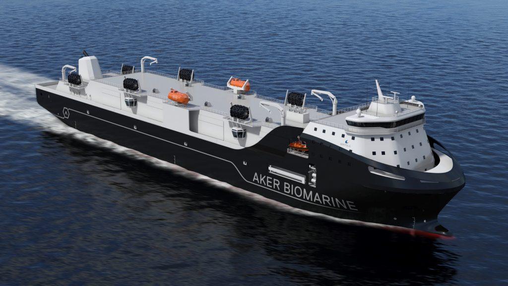 Wärtsilä_diseña_equipa_buque_apoyo_antártico_1