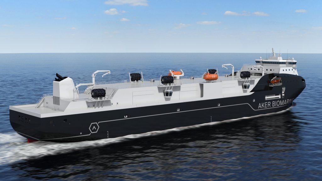 Wärtsilä_diseña_equipa_buque_apoyo_antártico_2