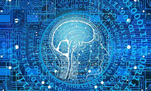 Programa Be Leaders y Conferencias sobre Transformación Digital