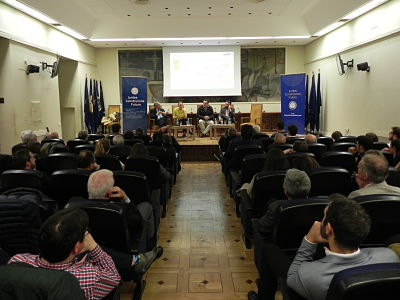 1ª_conferencia_Transformación_Digital_Sector_Naval_Marítimo_Blue_Internet_Things_1