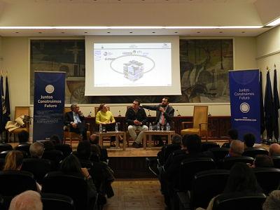 1ª_conferencia_Transformación_Digital_Sector_Naval_Marítimo_Blue_Internet_Things_2