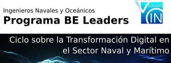Mesa redonda sobre Inteligencia Artificial en el Sector Naval