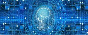 ABS y Google desarrollan un proyecto de inteligencia artificial