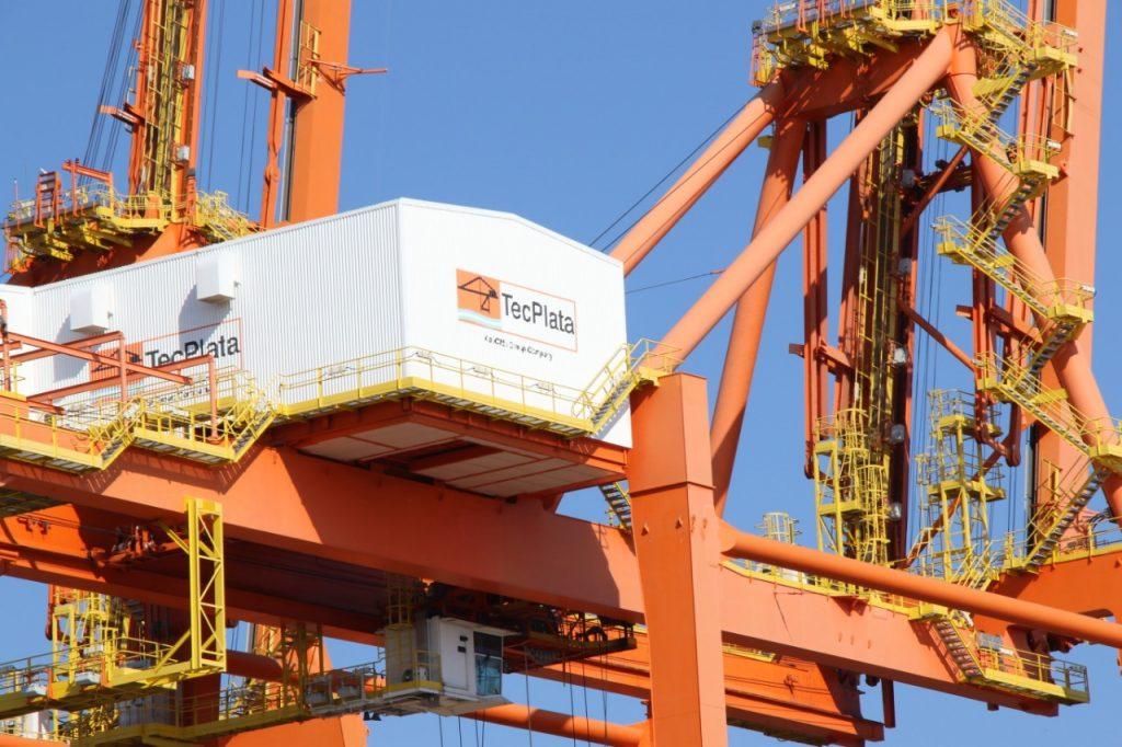 Amplía_puerto_La_Plata_nueva_terminal_contenedores_1