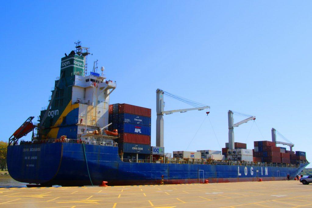 Amplía_puerto_La_Plata_nueva_terminal_contenedores_2