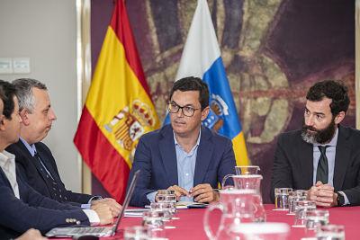 Canarias_primer_territorio_europeo_autorizar_Naves_Vuelo_Rasante_1
