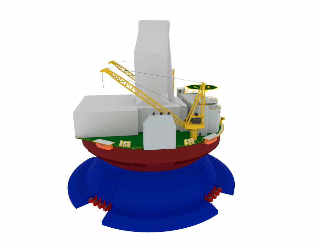 DNV_GL_aprueba_dos_diseños_offshore_1