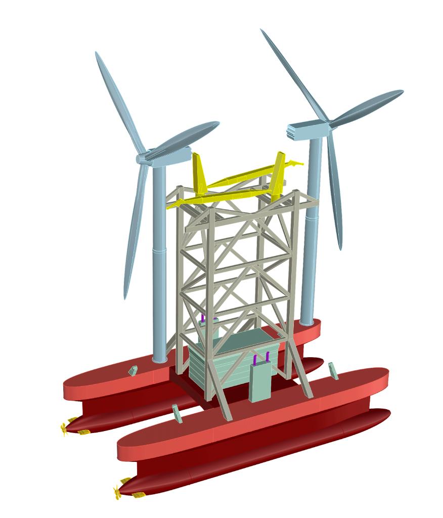 DNV_GL_aprueba_dos_diseños_offshore_2