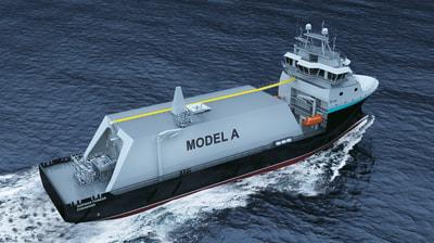 DNV_GL_diseño_único_buque_GNL_1