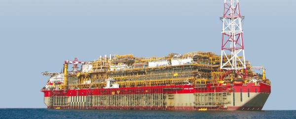 Desarrollado_nuevo_sistema_transferencia_Ship_to_Ship_GNL