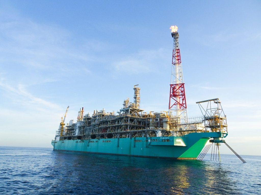 Desarrollado_nuevo_sistema_transferencia_Ship_to_Ship_GNL_1