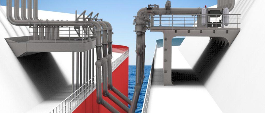 Desarrollado_nuevo_sistema_transferencia_Ship_to_Ship_GNL_2