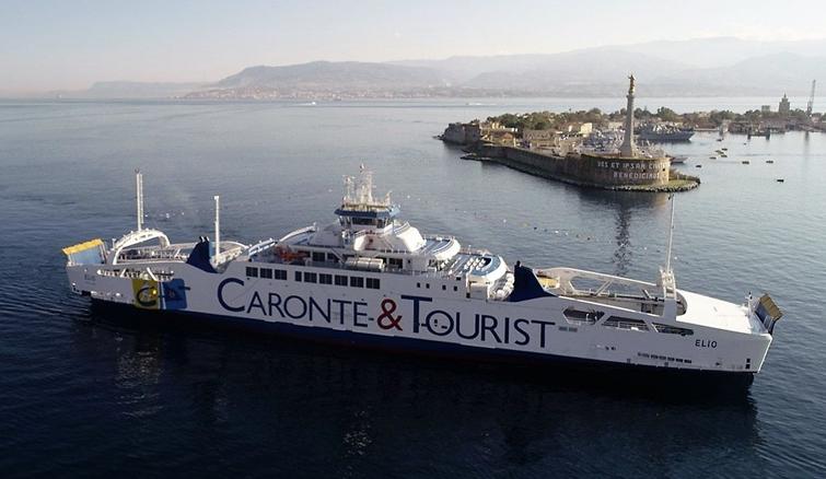 Entra_en_servicio_Elio_ferry_propulsado_GNL_1