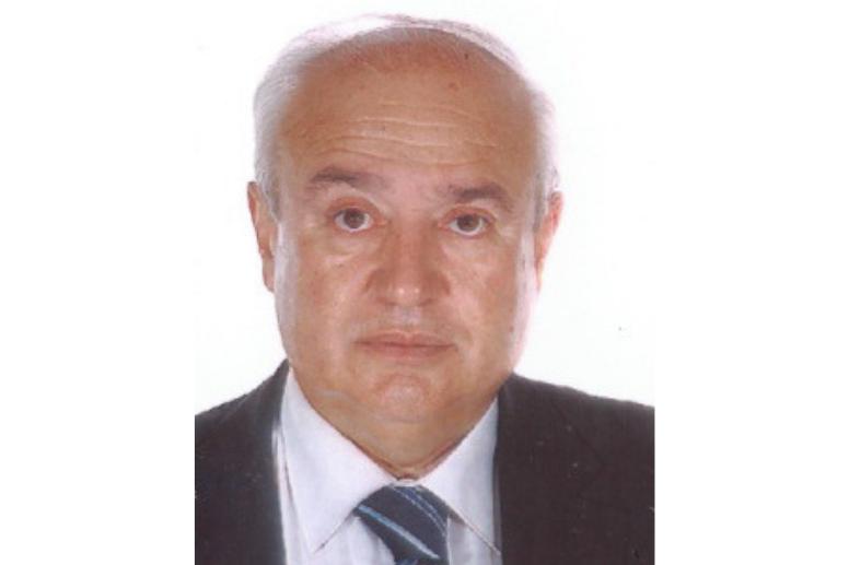 Entrevista_Luis_Ramón_Núñez_Rivas_IV_Congreso_Marítimo_Nacional_1