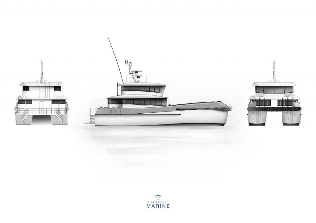 Firmado_nuevo_catamarán_diseño_único_apoyo_alta_mar_1