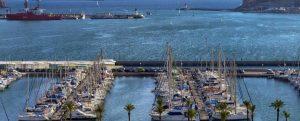 Lloyd´s Register desarrolla la primera notación sobre contaminación acústica en puertos