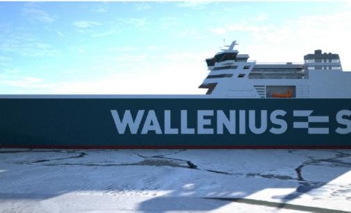 Nace una nueva naviera para el mar Báltico