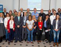 2º taller de Ordenación del Espacio Marino de Canarias